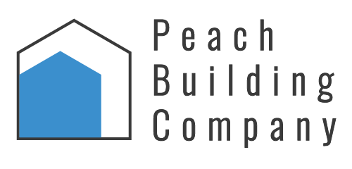 Peach Building Company